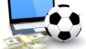 Alasan Kalah Bermain Judi Bola secara Online