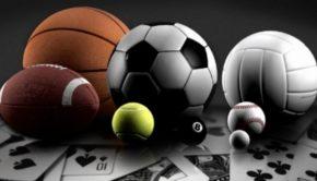 Tips Taruhan Olahraga Umum