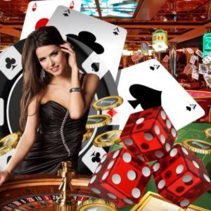 Keunggulan Yang Ditawarkan Bandar Casino Online Resmi