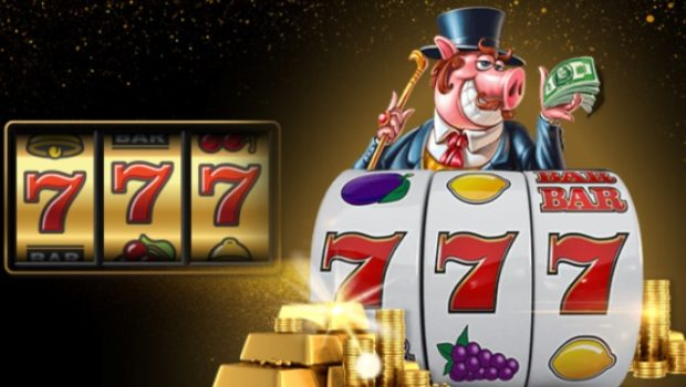 Memanfaatkan Bonus Bandar Judi Slot Online