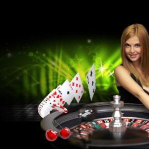 Memilih Bandar Judi Live Casino Asia