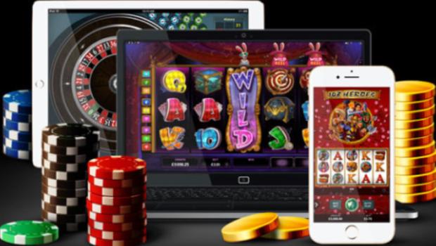Tips Memilih Situs Judi Slot Online Terpercaya