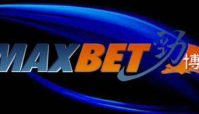 Jenis Permainan Maxbet Taruhan Sport Terlengkap