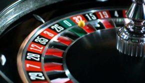 Tips Sukses Bermain Roulette Dalam Kasino Online