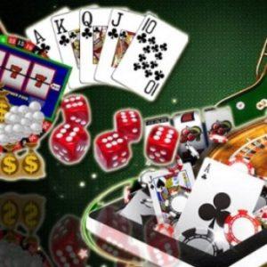 Tips Yang Membantu Anda Bermain Game Casino Online