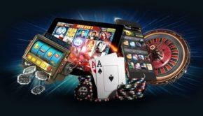 5 Poin Penting Untuk Diingat di Perjudian Casino Online