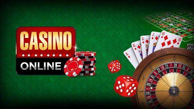 Tips Terbaik Untuk Pemula di Casino Online