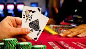 Membangun Bankroll Poker Online Terbaik
