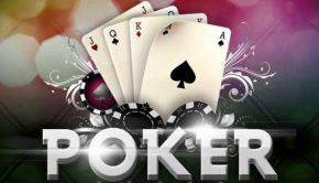 Perbedaan Poker Online Sebagai Permainan Kartu