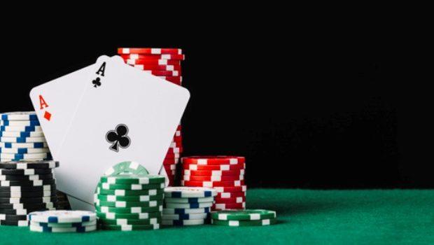 5 Tips Menang Secara Konsisten di Poker Online